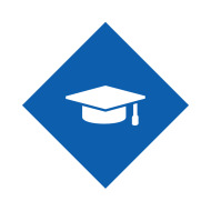 accreditation-icon