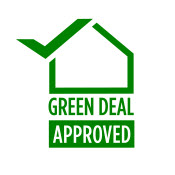 175_Green_Deal_Colour