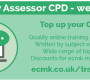 SMARTER SURVEYS – an Introduction to the Smart EPC app – CPD Webinar