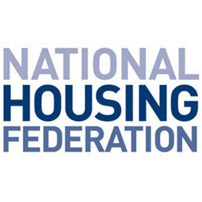 National Housing Federation's Smaller Housing Associations 2015 – 5th November